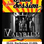 ORWO_Jam_Session_Flyer_15_04_30_Valyrium_klein